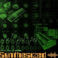 Synthesized - 23 & 24 June 2018