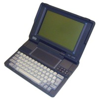 Psion Mobile Computer MC 400