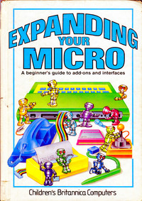 Expanding Your Micro