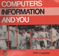 Computers information and you