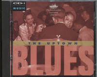 The Uptown Blues