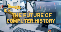 The Future of Computer History