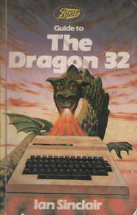 Guide to The Dragon 32