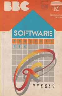 BBC software projects