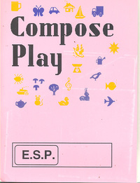 Compose Play