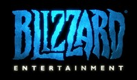 Silicon & Synapse changes its name to Blizzard Entertainment