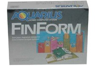 Aquarius Finform
