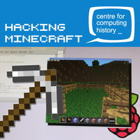 Hacking Minecraft - Thursday 20th February 2020