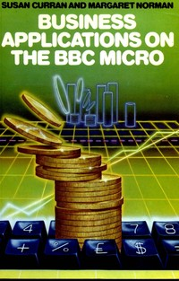 Business Applications On The BBC Micro