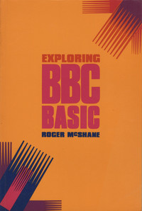 Exploring BBC BASIC