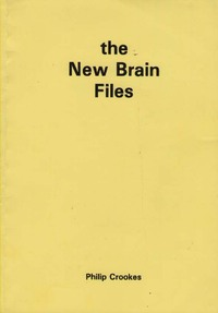 The New Brain Files