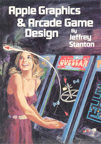 Apple Graphics and Arcade Game Design