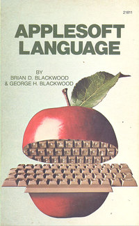 Applesoft Language