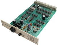 EMR Sampler 8 Expansion Card