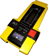 Game Consoles by Date - Computing History