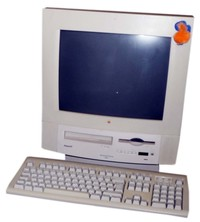 Apple Macintosh Performa 5300