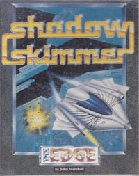 Shadow Skimmer