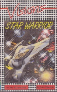 Star Warrior