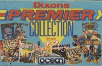 Premier Collection +2