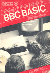 A Young Person's Guide to BBC BASIC