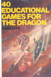 40 Educattional Games for the Dragon