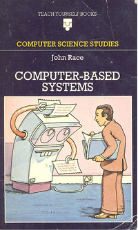 Computer-Based Systems