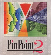 Pin Point 2