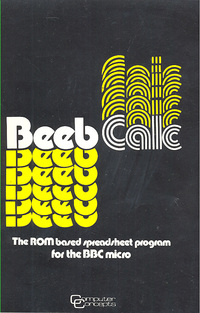 Beebcalc