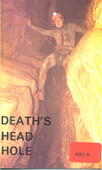 Death's Head Hole