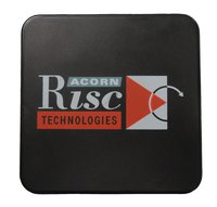 Acorn Risc Technologies Tooling Case Set