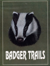 Badger Trails