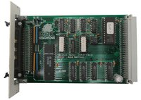 Oak Solutions 16Bit SCSI Interface