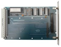 HCCS A5000 IDE Interface