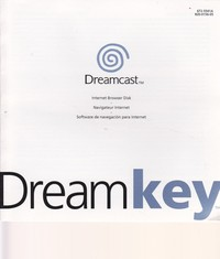 Dream Key
