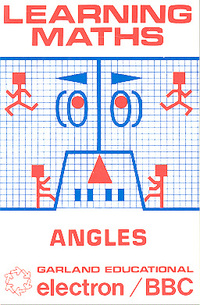 Learning Maths - Angles
