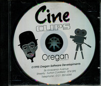 Cine Clips