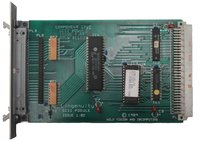Lingenuity 8Bit SCSI  With 50 Pin Interface