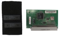 Acorn ARM610 CPU and Risc OS 3.50 Roms