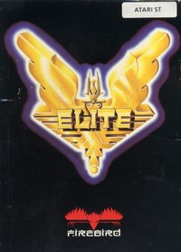Elite (Firebird)
