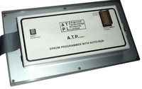 ATPL Eprom Programmer with Auto-Run