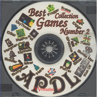 Best Games Collection 2