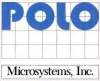 Polo Microsystems