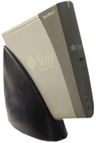 Sun Microsystems Sun Ray 1 Thin Client