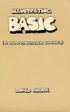 Illustrating Basic (A Simple Programming Language)