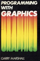 Programming with Graphics