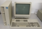 IBM PS/1 Machine 2133 Model 114
