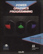 Power graphics programming