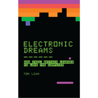 Electronic Dreams - Book