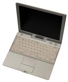 Apple iBook M6497