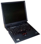 IBM Thinkpad 2628-STG